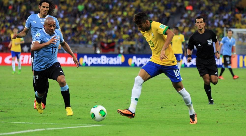 neymar_contra_uruguai