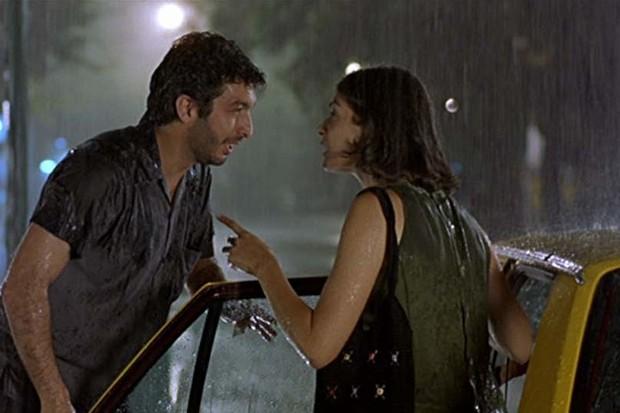 el_mismo_amor_la_misma_lluvia