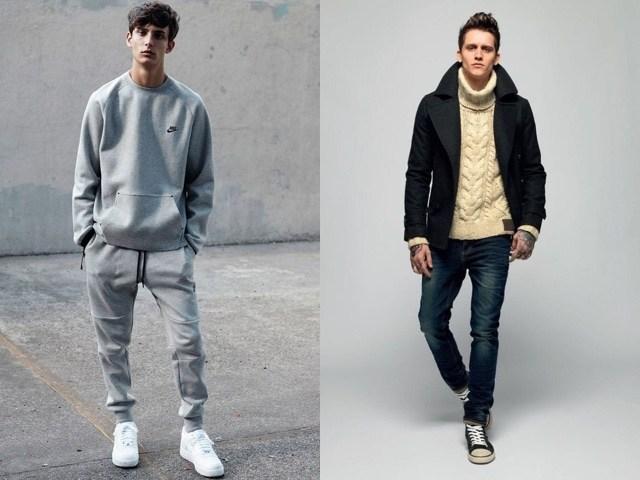 erros-inverno-trocar-trico-moletom