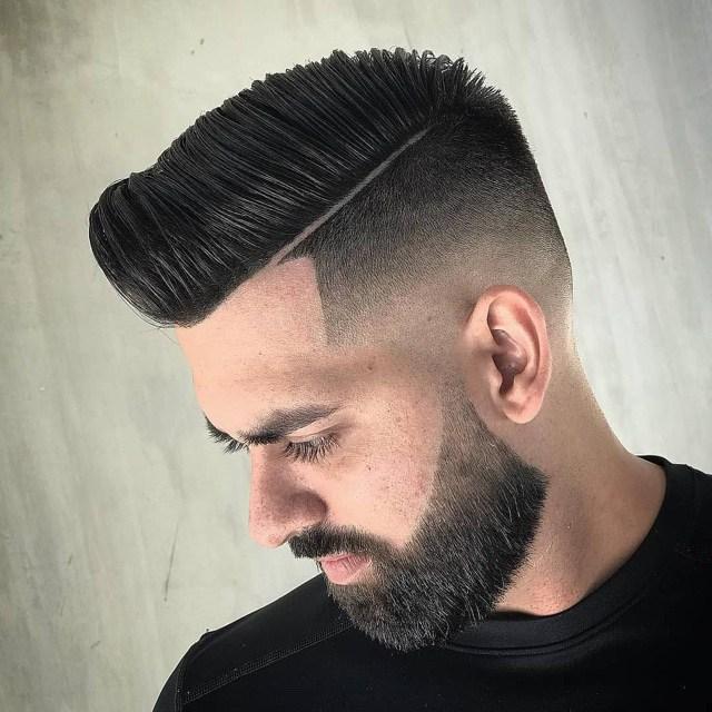 cortes-cabelo-masculinos-2019-destaque