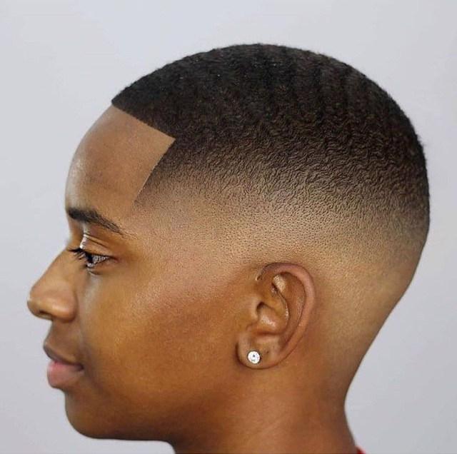 cortes-cabelo-masculinos-afro-desenhado