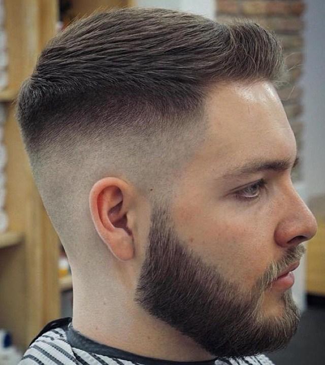 cortes-cabelo-masculinos-curto-arrumado
