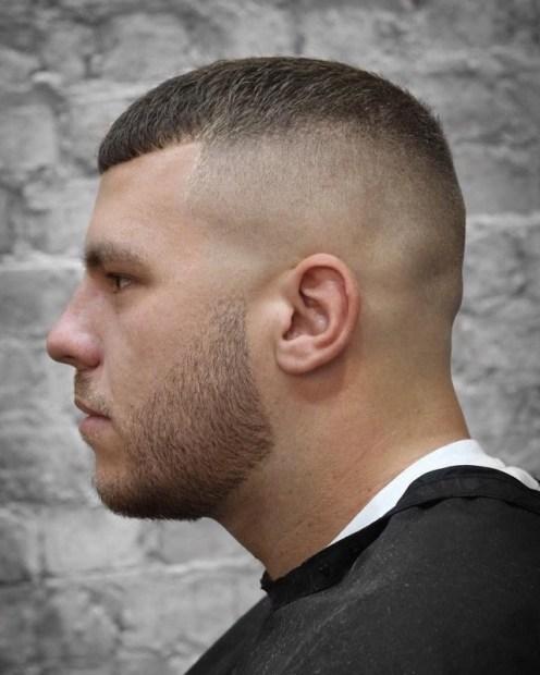 cortes-cabelo-masculinos-fade-lateral