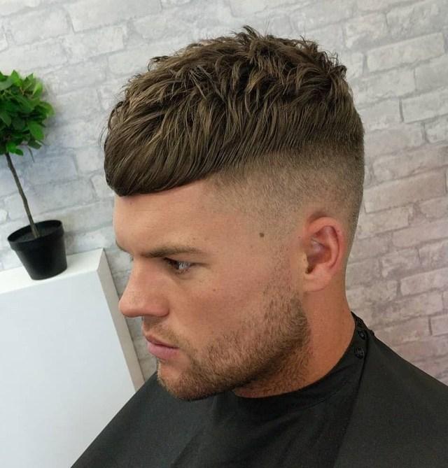 cortes-cabelo-masculinos-french-crop