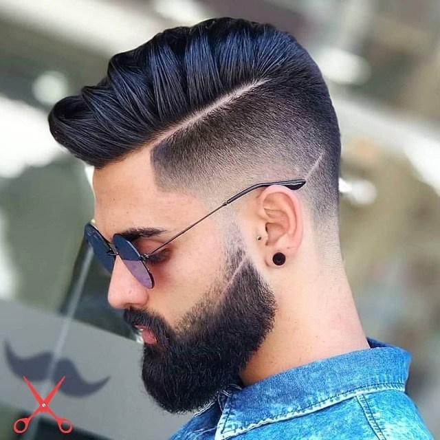cortes-cabelo-masculinos-side-part