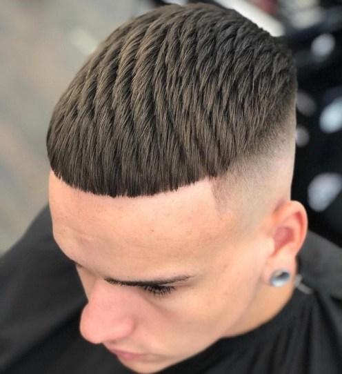 cortes-cabelo-masculinos-topo-texturizado2