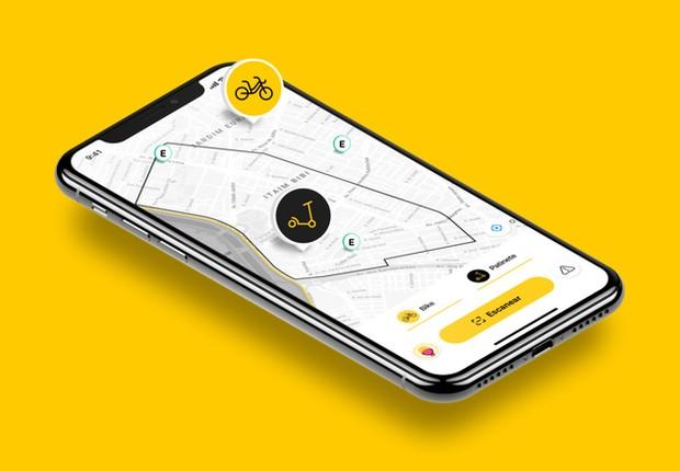 yellow_app_patinete